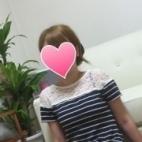 みひろ|Fukuyama Love Collection-ラブコレ- - 福山風俗