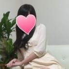 みらい|Fukuyama Love Collection-ラブコレ- - 福山風俗