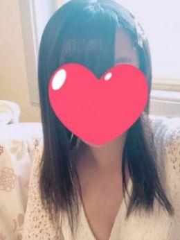ももか   Fukuyama Love Collection-ラブコレ- - 福山風俗