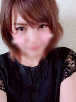 かえで | Fukuyama Love Collection-ラブコレ- - 福山風俗
