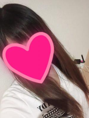 せいら|Fukuyama Love Collection-ラブコレ- - 福山風俗