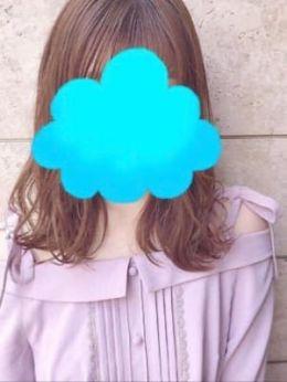 かおり | Fukuyama Love Collection-ラブコレ- - 福山風俗
