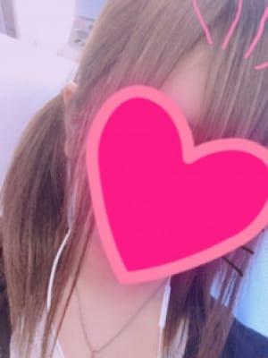 のあ(Fukuyama Love Collection-ラブコレ-)のプロフ写真1枚目