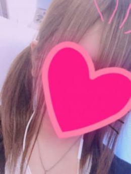 のあ | Fukuyama Love Collection-ラブコレ- - 福山風俗