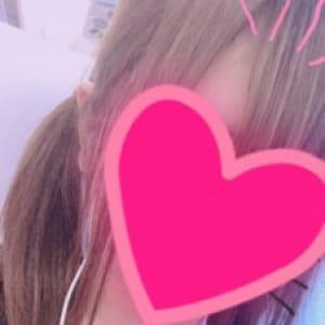 のあ【18歳のロリカワ系美少女】
