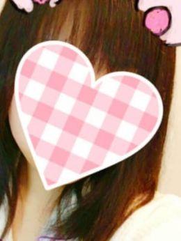 かおる | Fukuyama Love Collection-ラブコレ- - 福山風俗