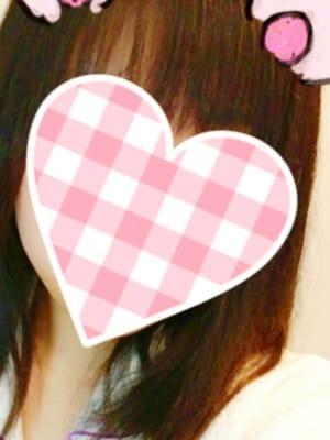 かおる|Fukuyama Love Collection-ラブコレ- - 福山風俗