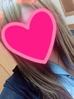 はるな|Fukuyama Love Collection-ラブコレ- - 福山風俗