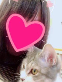 あいな | Fukuyama Love Collection-ラブコレ- - 福山風俗