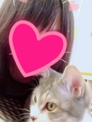 あいな|Fukuyama Love Collection-ラブコレ- - 福山風俗