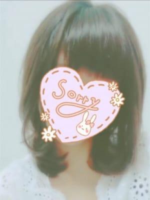 みか|Fukuyama Love Collection-ラブコレ- - 福山風俗