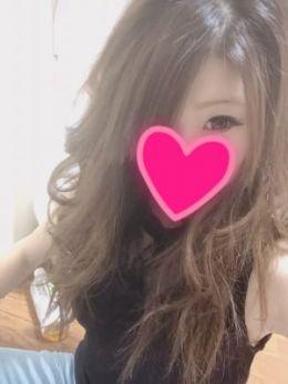 せりな | Fukuyama Love Collection-ラブコレ- - 福山風俗