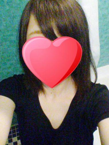 りさ|Fukuyama Love Collection-ラブコレ- - 福山風俗