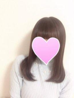 こはく | Fukuyama Love Collection-ラブコレ- - 福山風俗