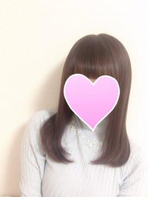 こはく|Fukuyama Love Collection-ラブコレ- - 福山風俗