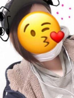 めぐみ | Fukuyama Love Collection-ラブコレ- - 福山風俗