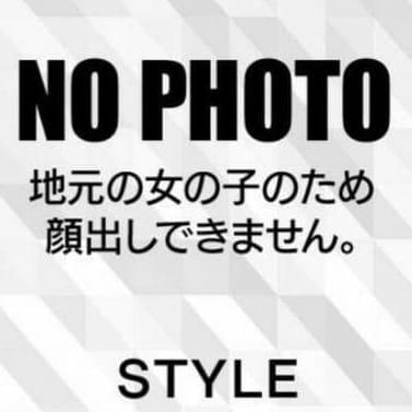 クミ【地元未経験【Fcup】】 | STYLE(スタイル)(富山市近郊)