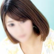 ひなりん|フェミニン - 中洲・天神風俗