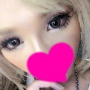 アキラさんの写真