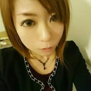 「ご予約受付中!!」12/17(日) 14:58 | ナスティーのお得なニュース