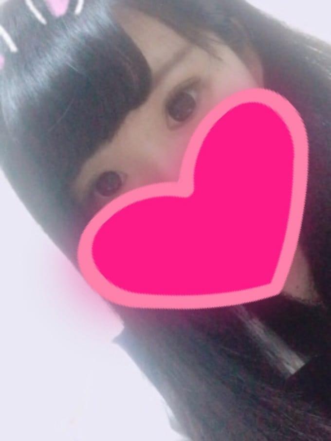 モモ【スレンダー美女!!体験入店!!】