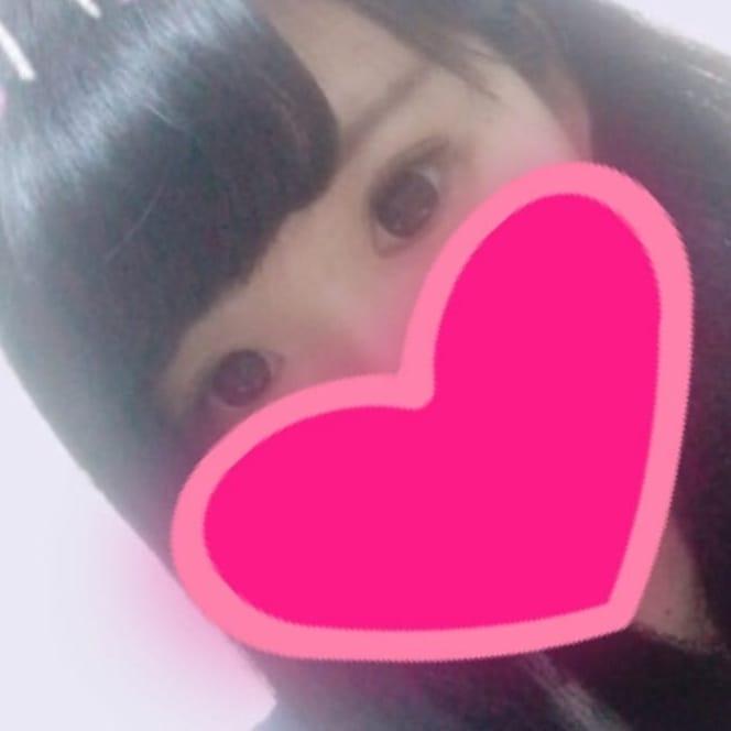 「新人「モモ」さん出勤!!」11/23(金) 15:02 | ナスティーのお得なニュース