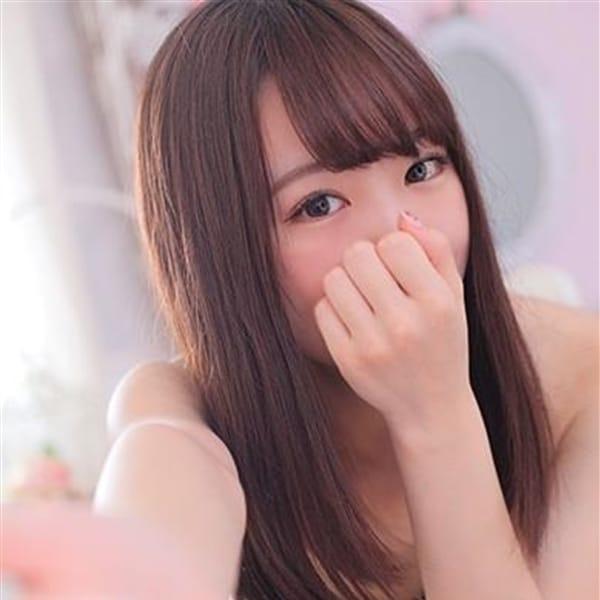 すずか【陸に上がった人魚姫♪】   Stage4(名古屋)