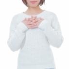 あゆみ|ぷるるん!らぶりぃ~おくさま - 上野・浅草風俗
