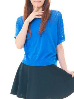 らんこ | ぷるるん!らぶりぃ~おくさま - 上野・浅草風俗