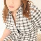 さら|ぷるるん!らぶりぃ~おくさま - 上野・浅草風俗