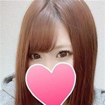 もか   75分 10,000円 - 名古屋風俗