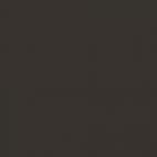 みら【おっとり癒し系】|75分 10,000円 - 名古屋風俗
