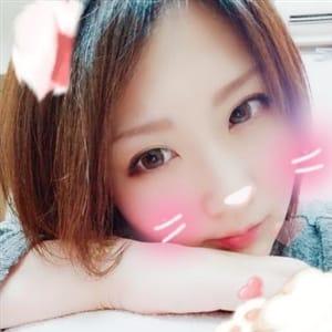 「大人気嬢!しおりちゃん復活!!!」07/05(木) 06:18 | 75分 10,000円のお得なニュース
