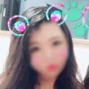 愛・あい|清楚女子専門店 MIUMIU - 新潟・新発田風俗