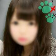 愛佳・まどか|清楚女子専門店 MIUMIU - 新潟・新発田風俗