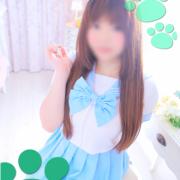 翼・つばさ|清楚女子専門店 MIUMIU - 新潟・新発田風俗