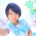 春奈・はるな|清楚女子専門店 MIUMIU - 新潟・新発田風俗