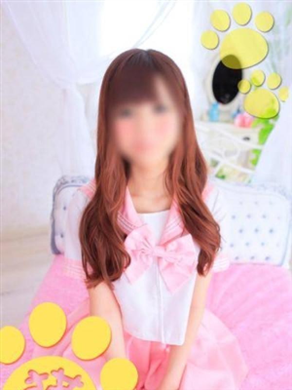 冴・さえ(清楚女子専門店 MIUMIU)のプロフ写真2枚目