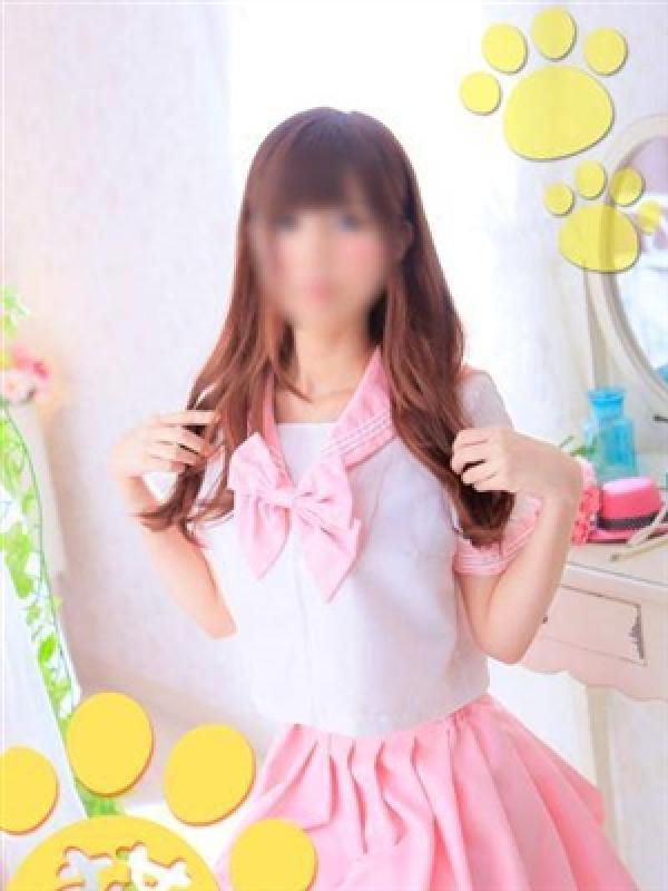 冴・さえ(清楚女子専門店 MIUMIU)のプロフ写真3枚目