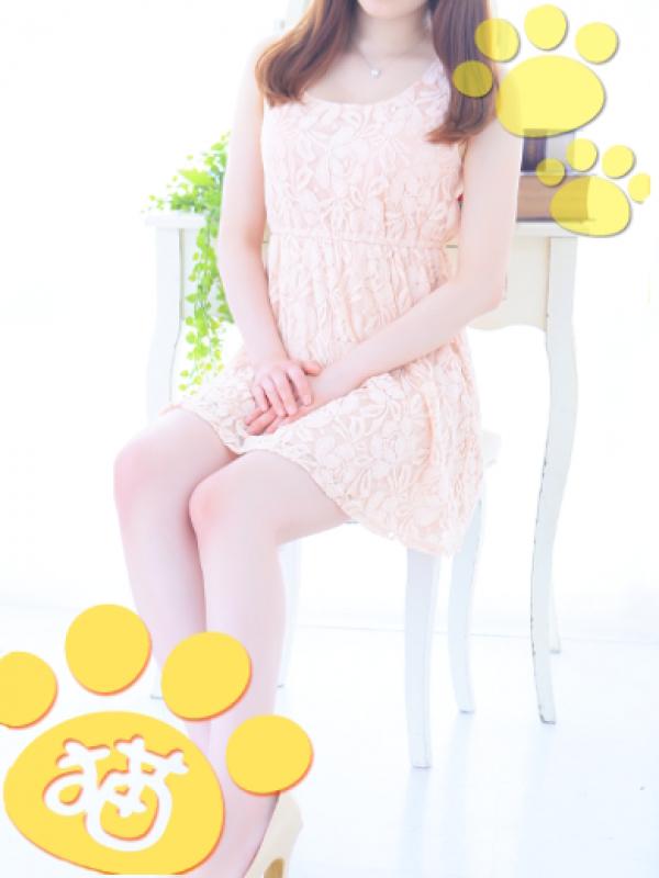 桜・さくら(清楚女子専門店 MIUMIU)のプロフ写真5枚目