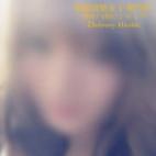 沙月・さつき|清楚女子専門店 MIUMIU - 新潟・新発田風俗