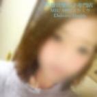 紗里・さり|清楚女子専門店 MIUMIU - 新潟・新発田風俗