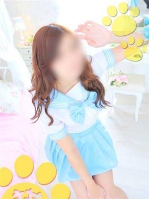 梓・あずさ|清楚女子専門店 MIUMIU - 新潟・新発田風俗