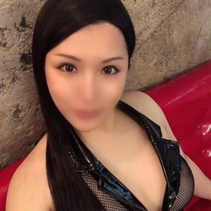 KILA【凄テク痴女♡逆AFの女帝】 | Dolce ~ドルチェ~(新宿・歌舞伎町)
