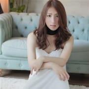 「小夜 美月♡」04/21(土) 12:14 | Dolce ~ドルチェ~のお得なニュース