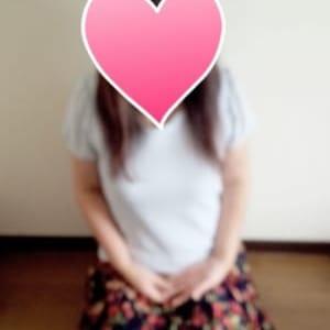 NEW☆かなみ