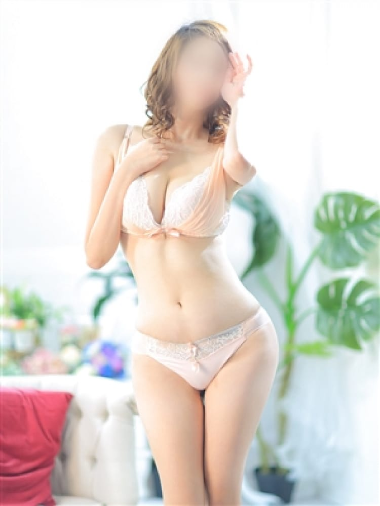 栗田いちか(若妻美魔女Kiaro)のプロフ写真6枚目