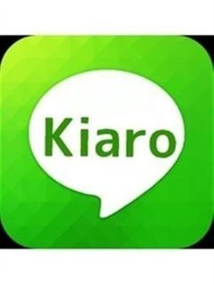 キアロちゃん|若妻美魔女Kiaro - 松山風俗