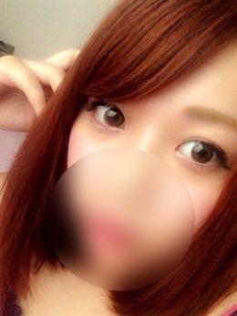 ゆり | ぷよぷよファンタジー - 新宿・歌舞伎町風俗