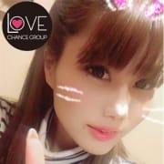 ちぃ☆ラブチャンス|ラブチャンス高松 - 高松風俗